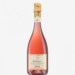 Valentina-rosato-spumante-brut-cantina-Garuti