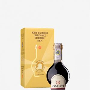 aceto-balsamico-di-modena-dop-extravecchio-cantina-garuti-vini