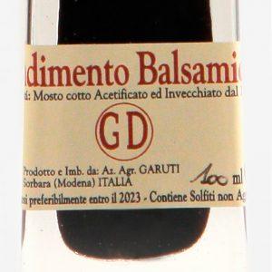 condimento-aceto-balsamico-cantina-garuti-vini-etichetta
